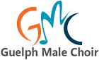 Guelph Male Choir
